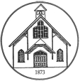 Ridgewood Historical Society