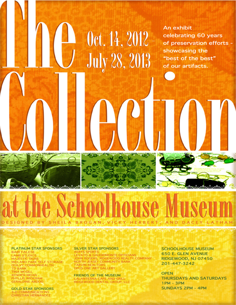 theCollectionPoster5
