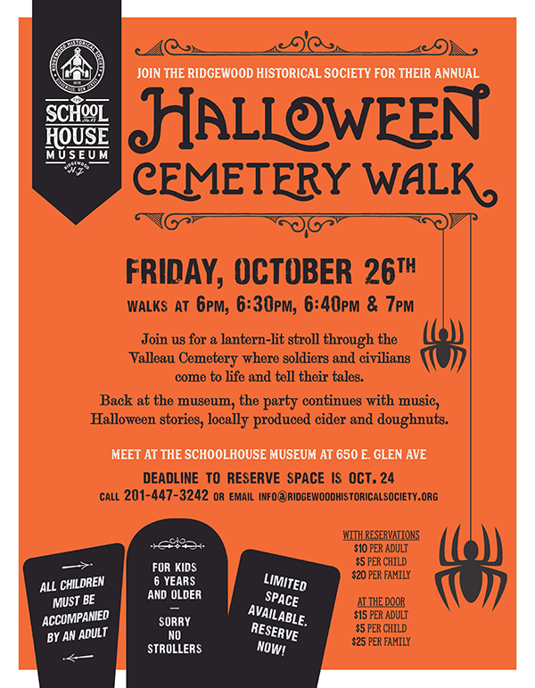 Halloween-Cemetery-Walk-2018