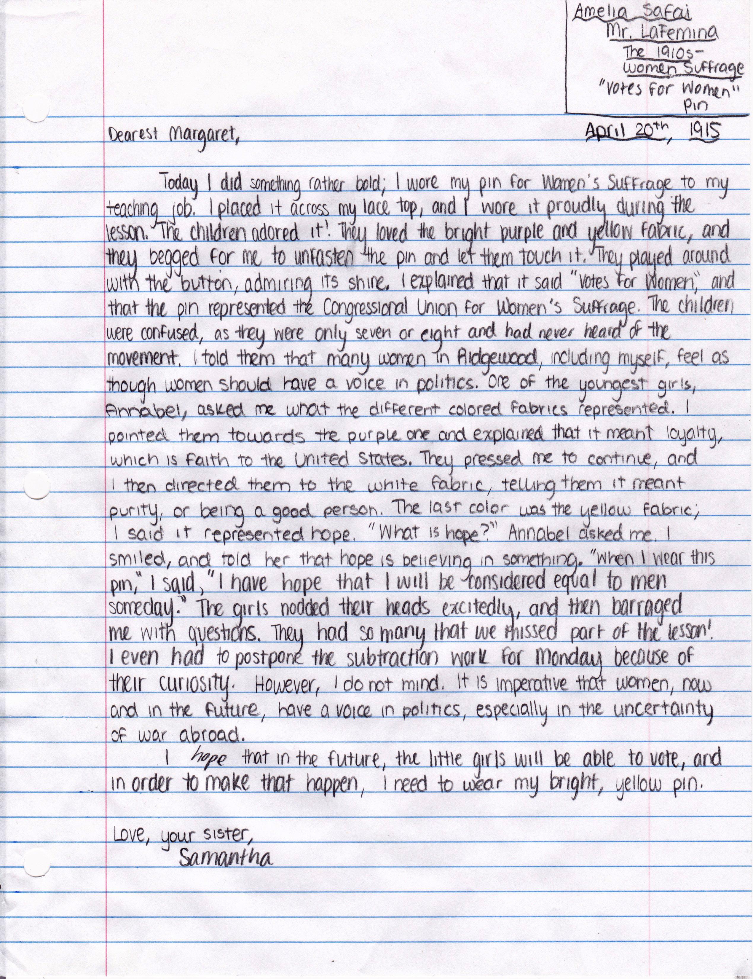 1A_Safai_letter