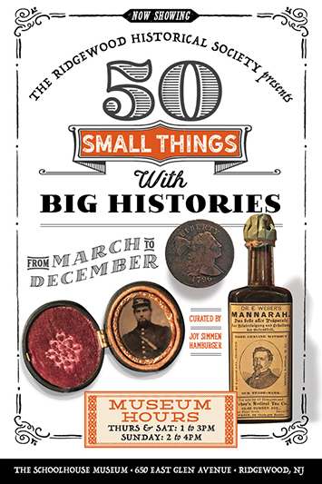 50-Small-Things_Website
