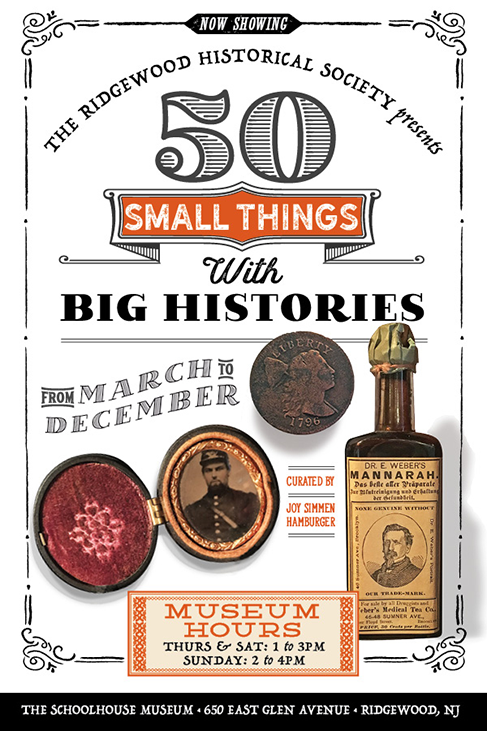 50-Small-Things_Website_exhibit