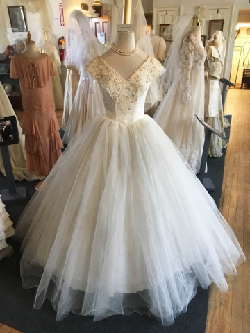 WeddingDress1