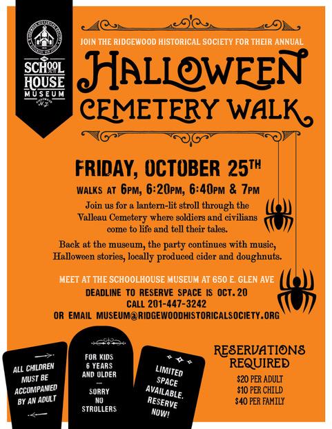 HalloweenCemWalk2019WEB