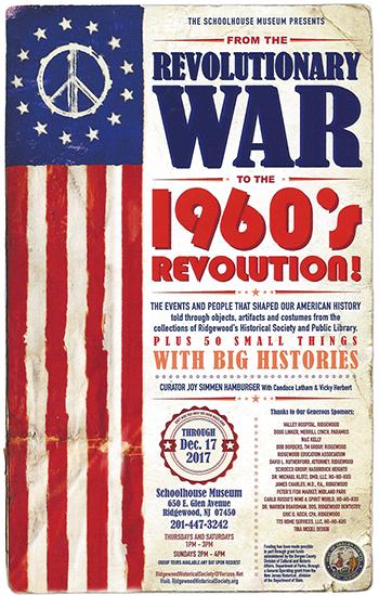 1960-revolution-poster3-1