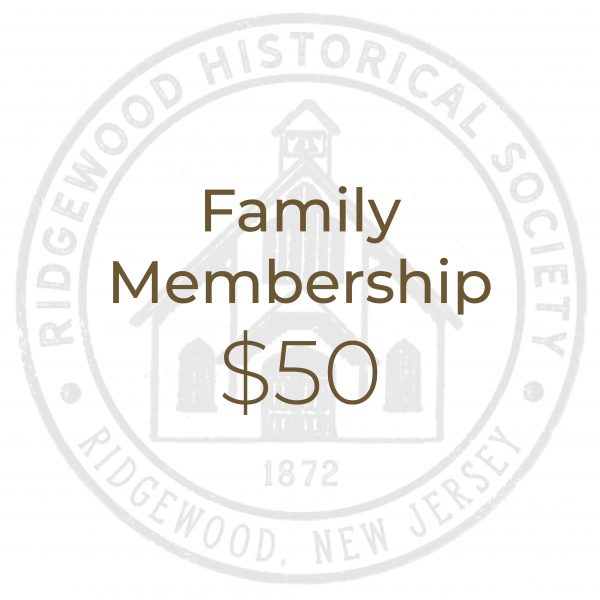 memberships_Family
