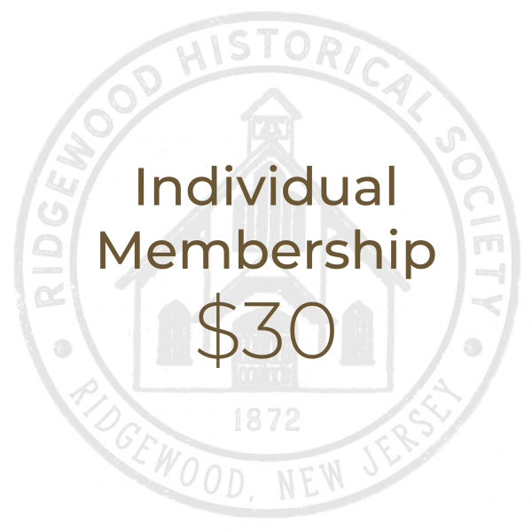 memberships_Individual