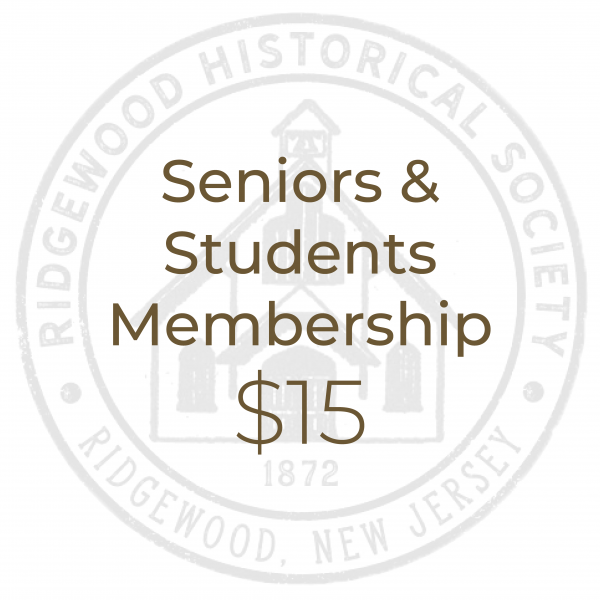 memberships_Seniors-students