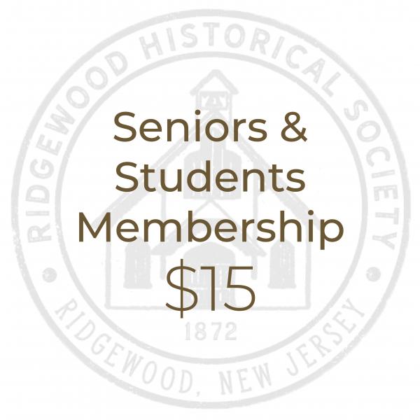 memberships_Seniors-students