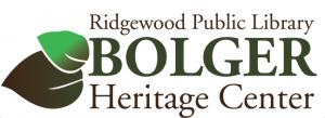 bolger-logo