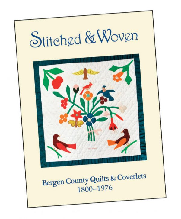 stitchedandwoven-cover